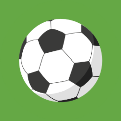 Group logo of Sports